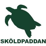 Sköldpaddan, nivå i simskolan